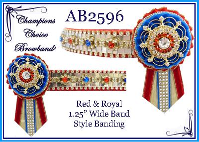 AB2596