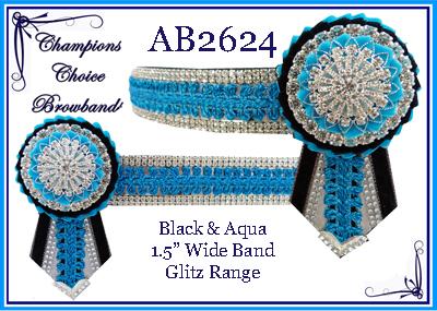 AB2624