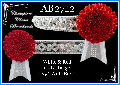 AB2712
