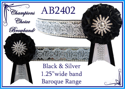 AB2402