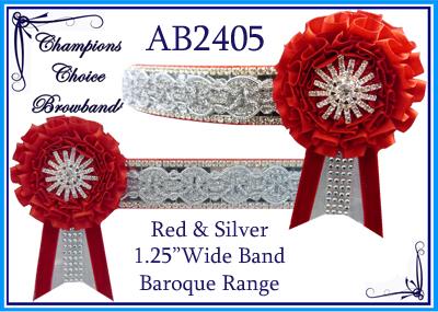 AB2405