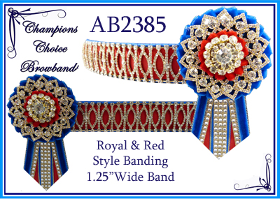 AB2385