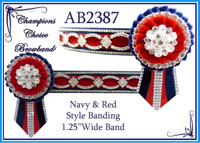 AB2387