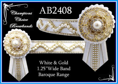 AB2408