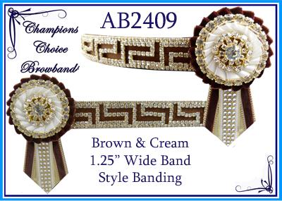 AB2409