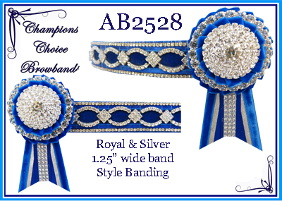 AB2528