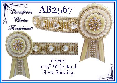 AB2567