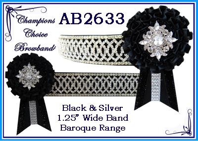 AB2633