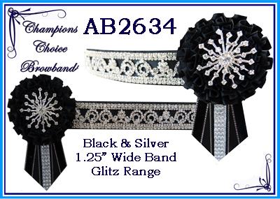 AB2634