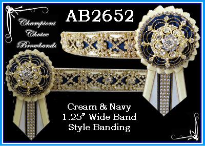 AB2652