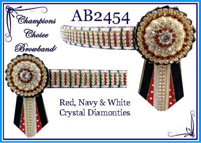 AB2454