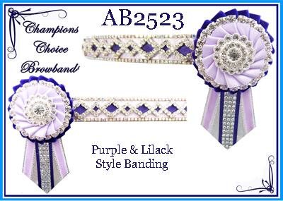 AB2523