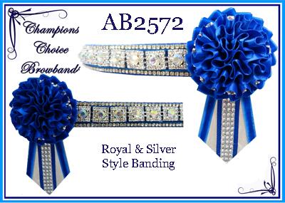 AB2572