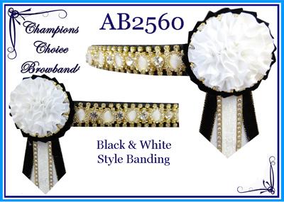 AB2560