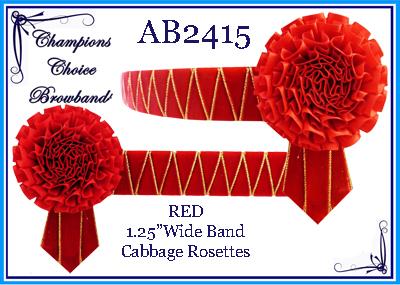 AB2415