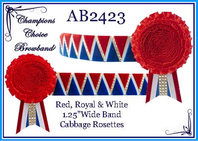 AB2423