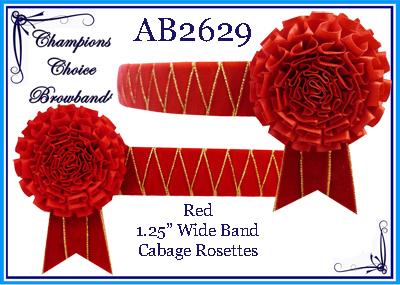 AB2629