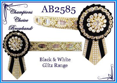 AB2585