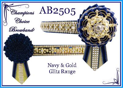 AB2505