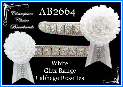 AB2664