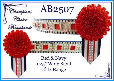 AB2507