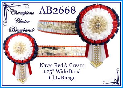 AB2668