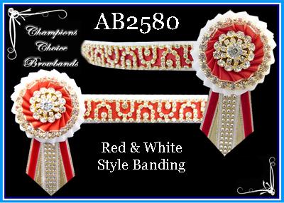 AB2580