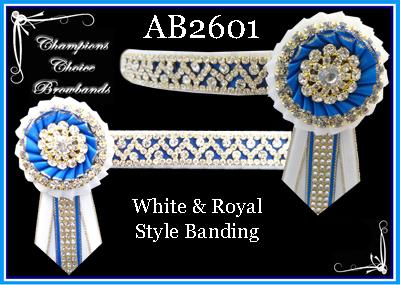 AB2601