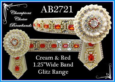 AB2721