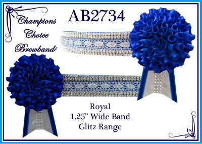 AB2734