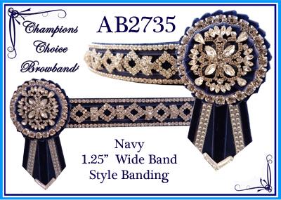 AB2735