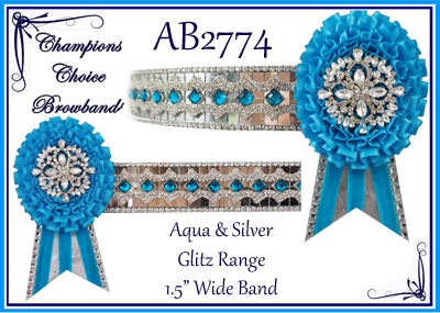 AB2774