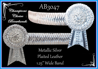 AB3047