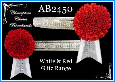 AB2450