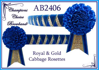 AB2406