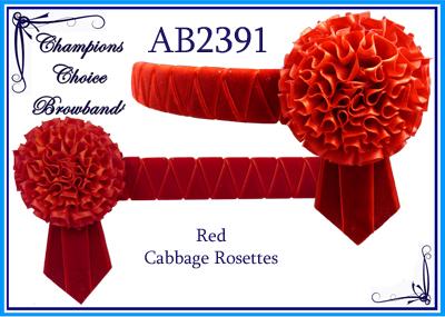 AB2391